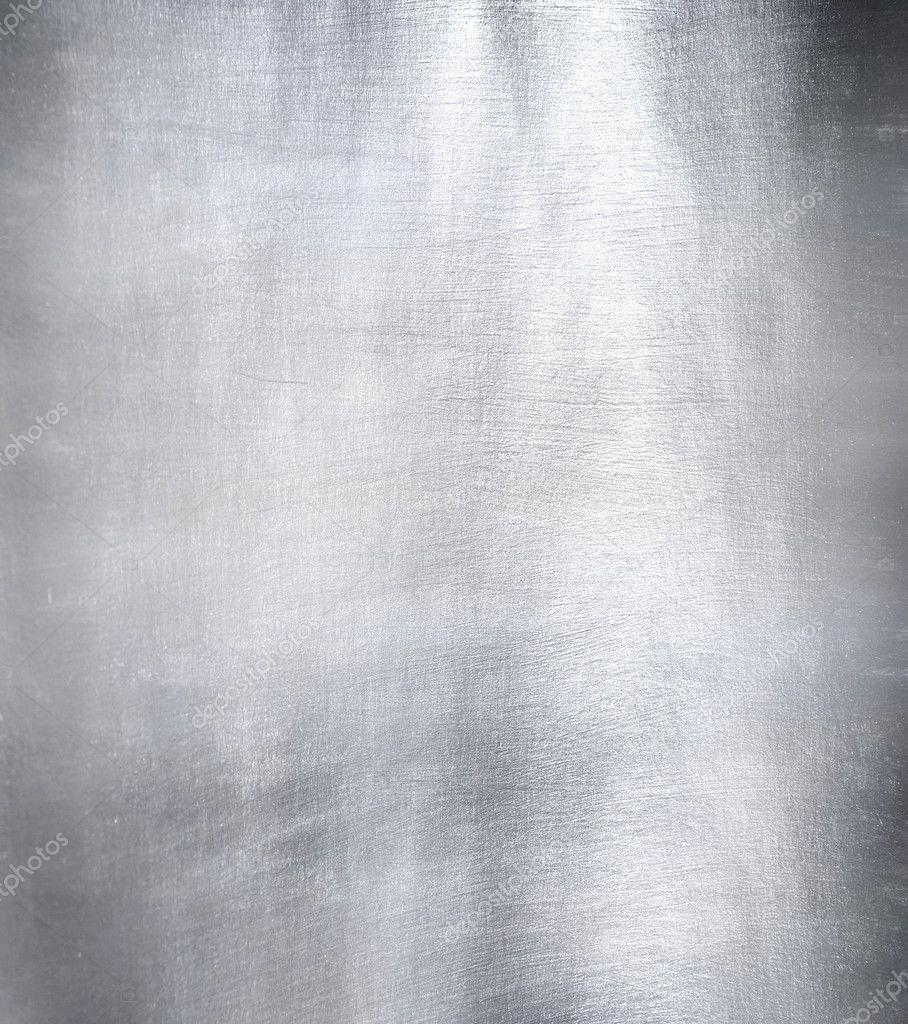 Metal plate steel background. — Stockfoto © R-studio #5459373
