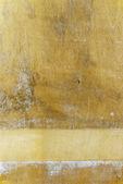 Archiwalne ramki — Zdjęcie stockowe