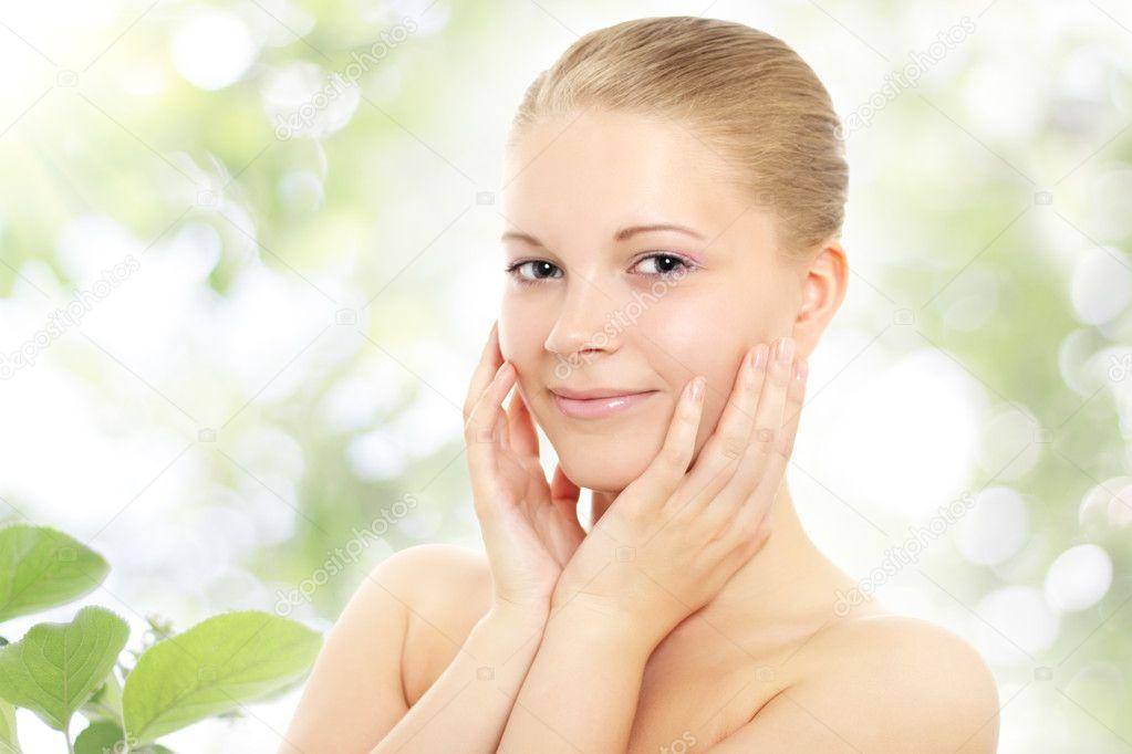 Кератиновое восстановление волос стоимость