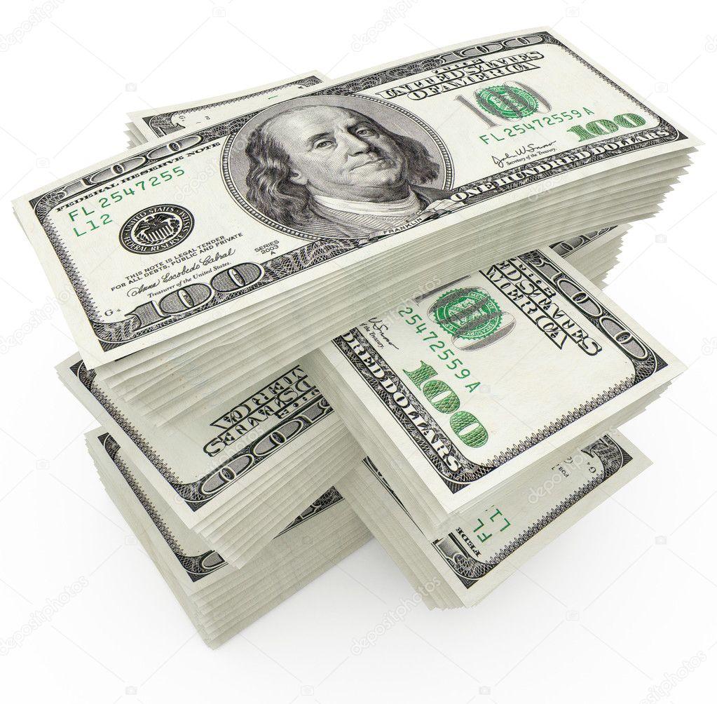 Big Dollars