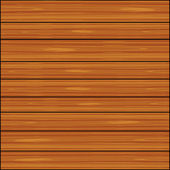 Wood board — Stock Vector