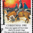 Stock Photo: AUSTRALI- CIRC1981 Noeltime