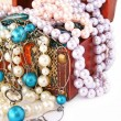 Jewelery box — Stock Photo #5661016