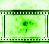 Abstract photo film — Stock Photo