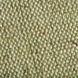 Burlap texture - Stock Photo