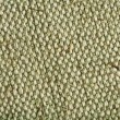Stock Photo: Burlap texture