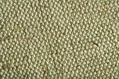 мешковина текстуры — Стоковое фото