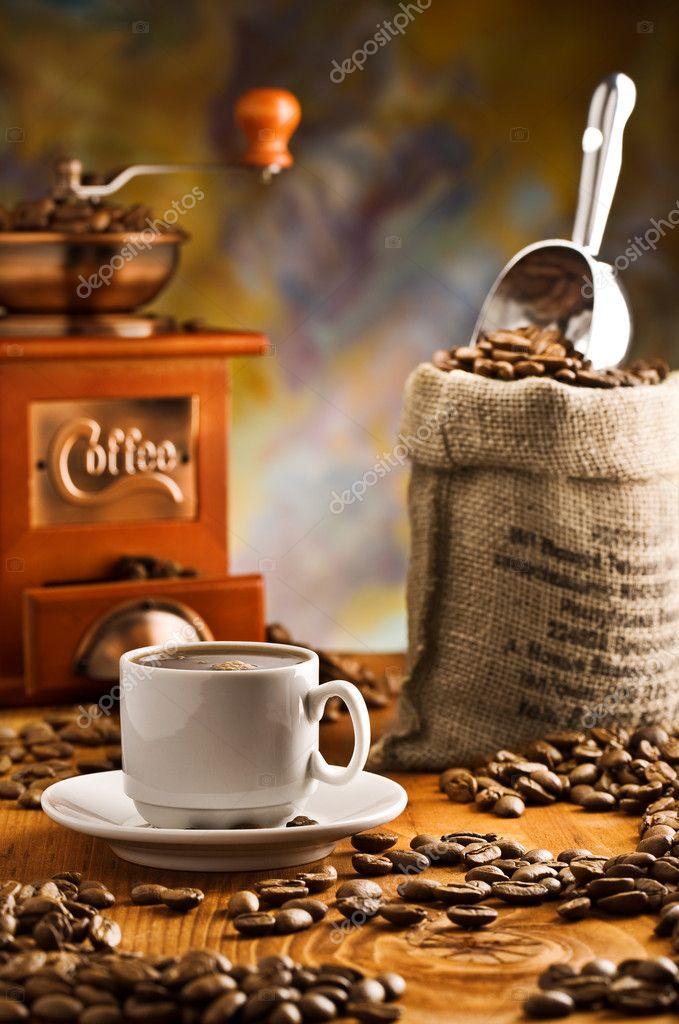 Сервисный центр по ремонту кофемашин в Москве Жизнь с Кофе