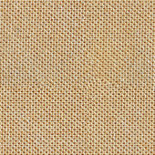 Seamless texture - fiber board — Stock Photo