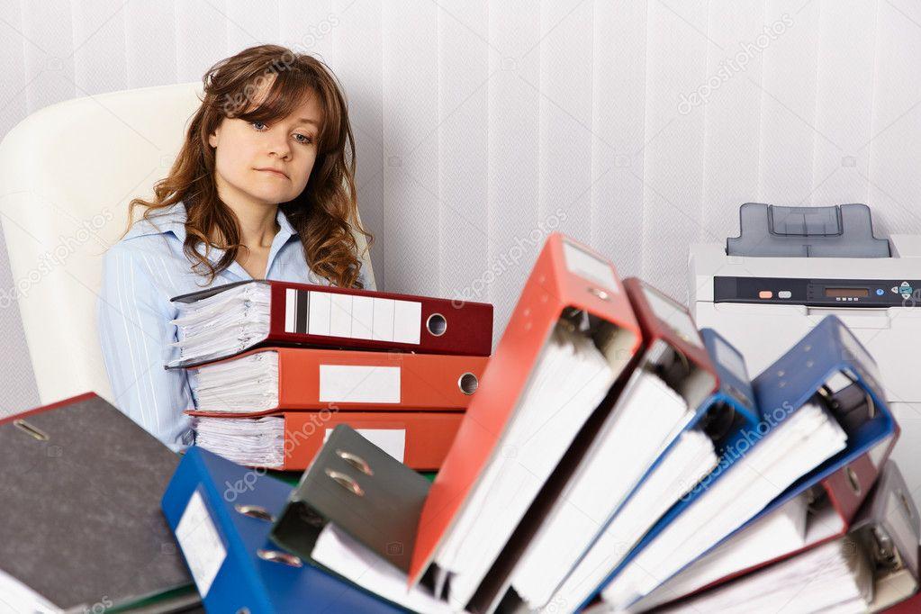 Фото девушка в бузгалтере 7 фотография