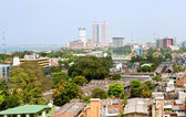 Colombo — Stock Photo