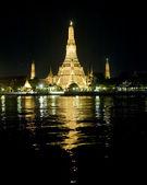 Wat Arun — Stock Photo