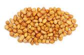 Peanuts — Stock Photo