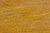 дерево фона — Стоковое фото