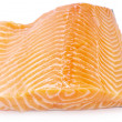 Salmon - Stok fotoraf
