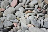 Stone smal — Stock Photo