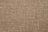 Texture of sacking, hessian, burlap — Stock Photo
