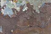 Hintergrund von hoch detaillierte fragment steinmauer — Stockfoto
