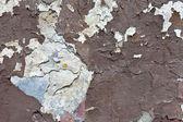 Sfondo da muro in pietra alto frammento dettagliate — Foto Stock