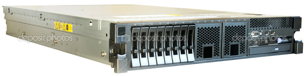Modular rackmount surge protector saves labor - electronic products  technology