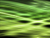 緑の背景 — ストック写真