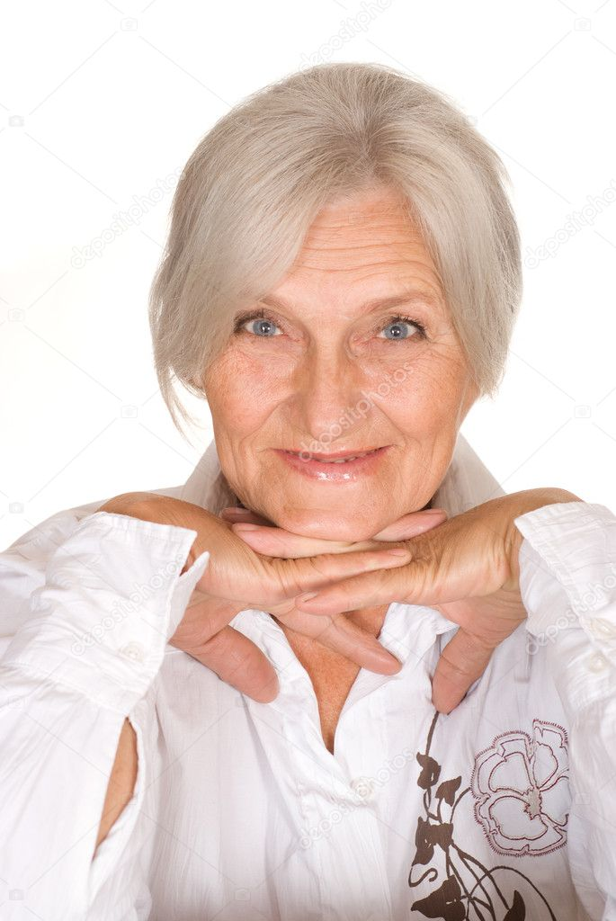 depositphotos_5515711-stock-photo-beautiful-older-woman.jpg