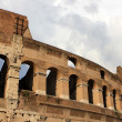 Colosseum — Stock Photo #6322241
