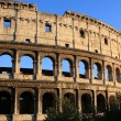 Colosseum — Stock Photo #6322300