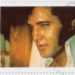 Elvis Presley — Stock Photo #5448510