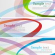 Set of banners — Stock Vector #6722298