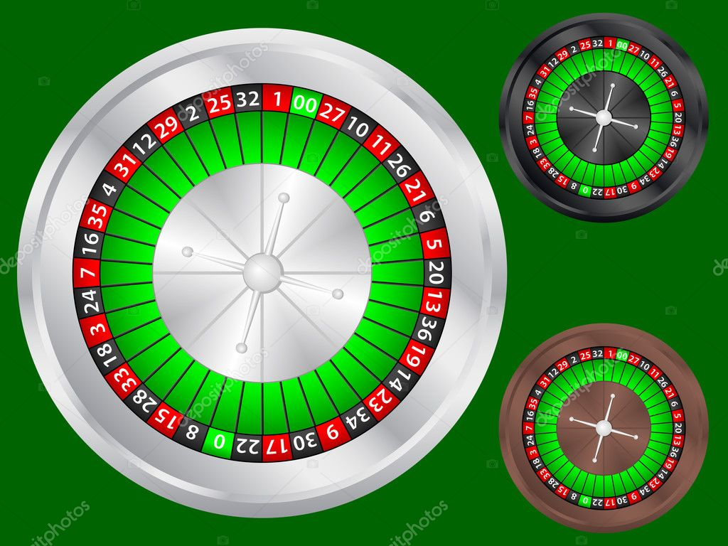 casino online roulette online casino paysafe