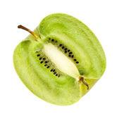 GMO Kiwapple — Stock Photo