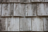 Abstract texture of wooden wall. — Stock Photo
