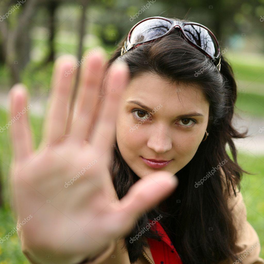 Почему девушка этого хочет но отказывается 14 фотография