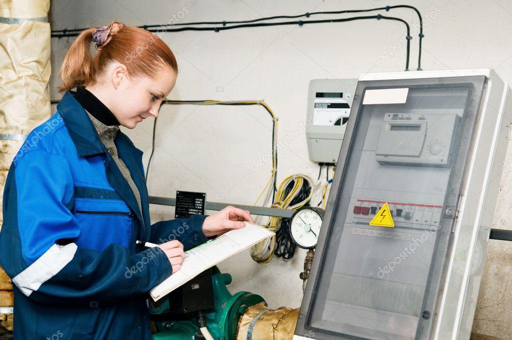 Программа для проверки знаний по электробезопасности