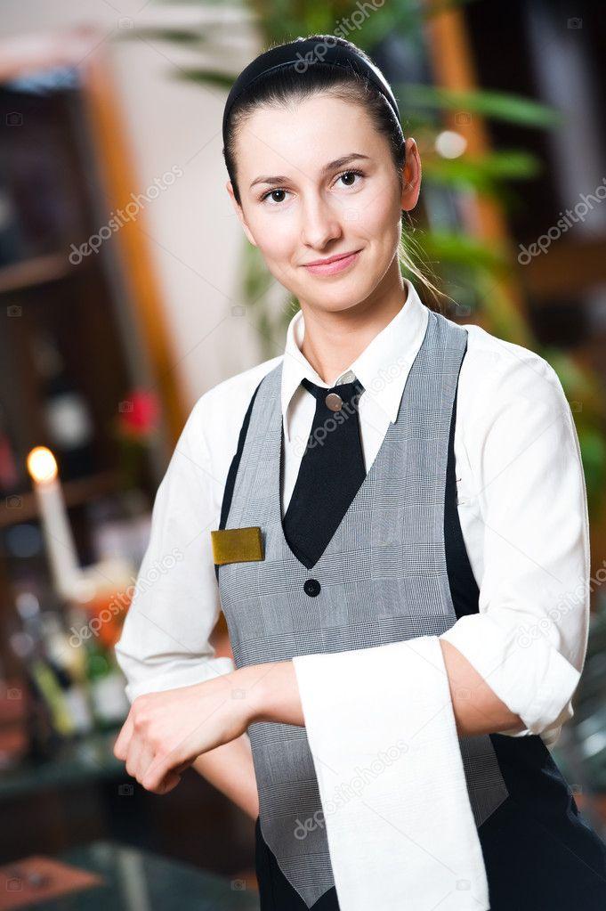 """Ресторан """"Визави"""""""