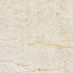 Egyptian marble — Stock Photo #5922117