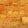 Brick Wall — Stock Photo #5875580