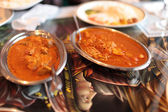 Rogan josh — Stock Photo