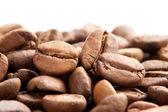 Ziarna kawy — Zdjęcie stockowe