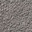 Gray cement texture - Stock Photo