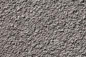 Gray cement texture — Stock Photo