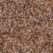 Carpet texture - Stockfoto
