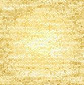 ゴールドのテクスチャ — ストック写真