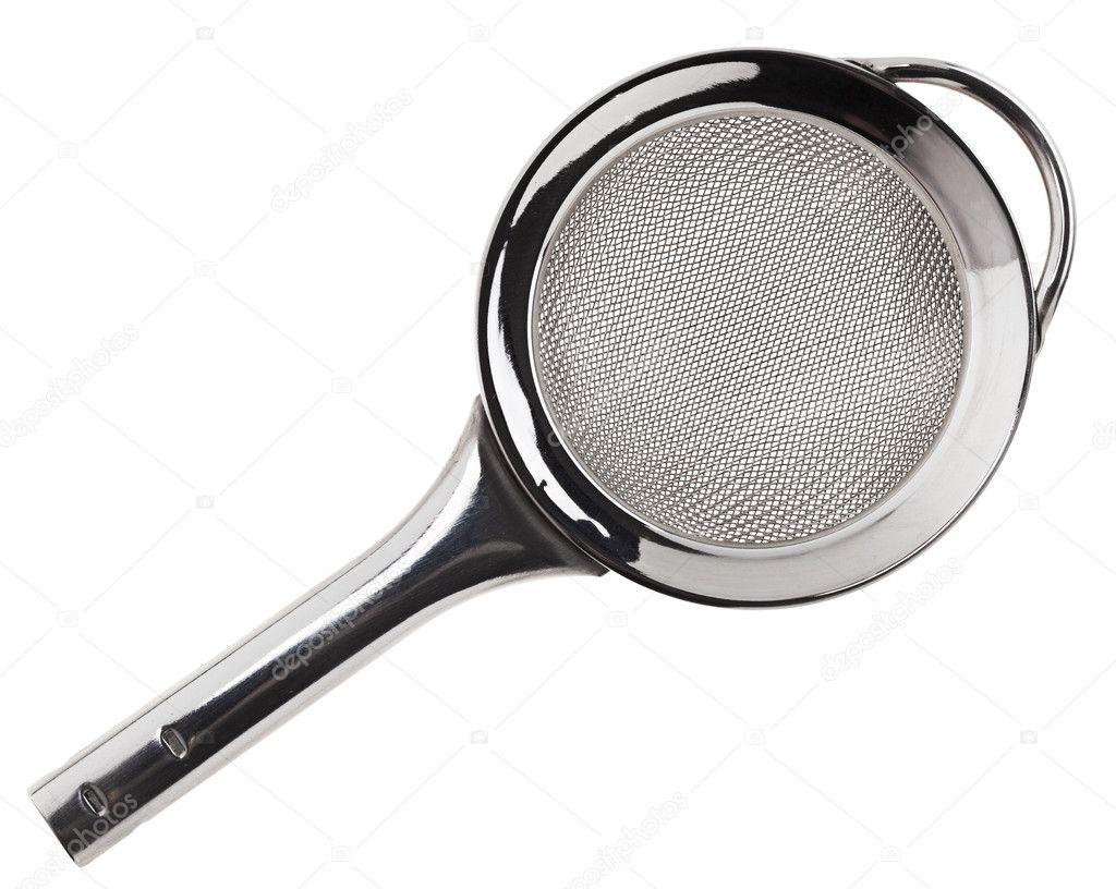 depositphotos_6198164-Round-metal-tea-st