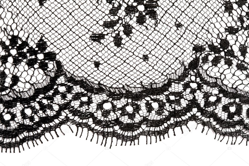 image gallery lace texture