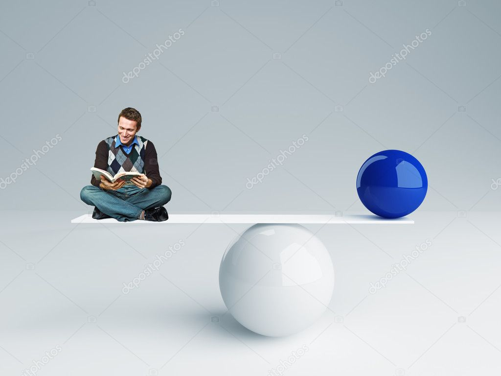 essay work life balance work life balance essays