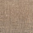 Foto Stock: Natural burlap texture