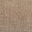 Natural burlap texture — Foto Stock #6679156