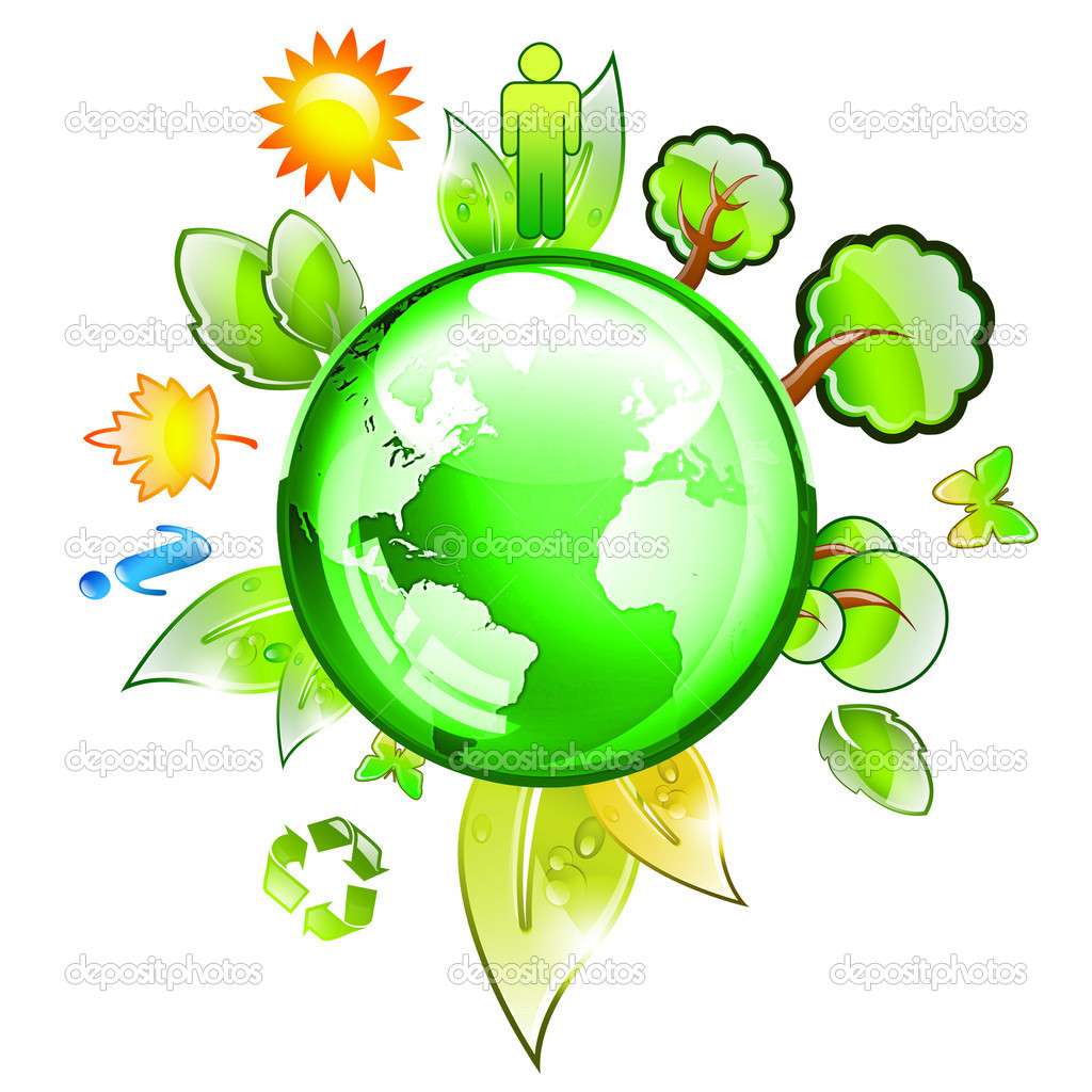 earth is the planet of the plants Plants are some of the most ancient biological organisms on the planet, and over the millennia they have adapted to utilise both the natural resources of the earth and the animals on it in order to spread their seeds.
